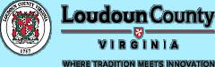 Loudoun County, VA